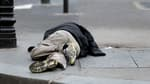 Sans-abri: le gouvernement annonce une réforme de l'hébergement d'urgence