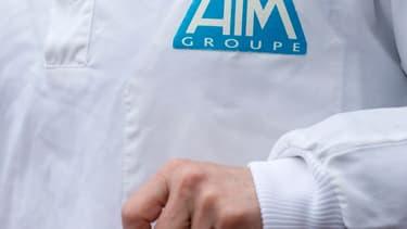 L'unique offre de reprise pour l'abattoir AIM retirée