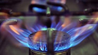 Les tarifs réglementés du gaz concernent environ 8 millions de foyers français