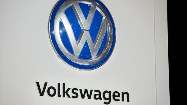 Des milliers de propriétaires britanniques portent plainte contre Volkswagen.
