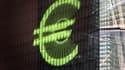 La BCE pourra compter sur la Bundesbank pour son programme OMT.