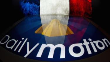 Axel Springer s'est déjà offert Qwant, le moteur de recherche français qui se positionne comme une alternative à Google.