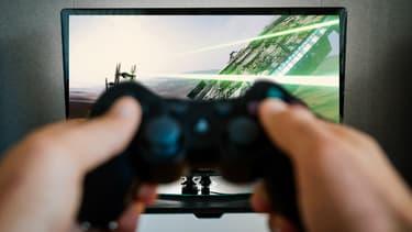 Les fans de Star Wars ne pourront pas piloter le Millenium Falcon de Star Wars 7 sur leur console de jeux.