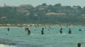L'Almanarre parmi les plus belles plages du monde, selon le New York Times.