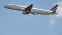 L'alliance entre KLM et Delta AIrlines menace la pérennité d'Air France, selon un représentant des pilotes