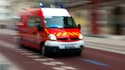 Trois graves accidents de moto ont eu lieu à quelques heures d'intervalles dans les Alpes du Sud (photo d'illustration).