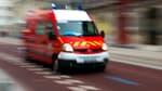 Quatre adolescents de 16 ans sont morts dans la nuit du 23 au 24 juillet 2021 à Amfreville-sous-les-Monts, dans l'Eure (photo d'illustration).