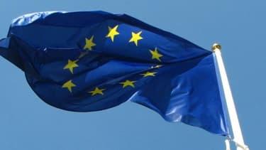Le chômage a diminué en février en zone euro.