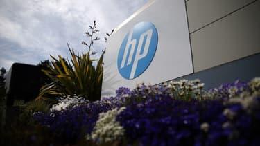 HP va se scinder en deux entreprises en novembre prochain.