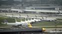 Les Aéroports de Paris valent 10 milliards d'euros en Bourse