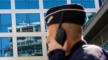 Les fonctionnaires et les Français sont pessimistes par rapport à l'avenir du service public.