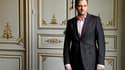 Le procès de Jérôme Kerviel, ex-trader de la Société générale tenu pour responsable d'une perte record de 4,9 milliards d'euros en 2008, s'ouvre ce mardi à Paris en plein questionnement mondial sur la finance. /Photo prise le 29 avril 2010/REUTERS/Benoît