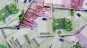 La Commission des comptes de la Sécurité sociale a revu à la baisse à 19,5 milliards d'euros sa prévision de déficit pour cette année, soit 1,4 milliard de moins qu'attendu jusqu'alors. /Photo d'archives/REUTERS/Andrea Comas