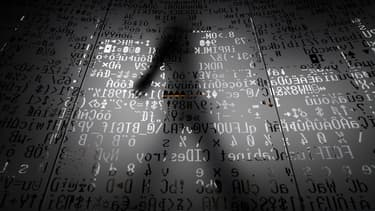 Les cyberattaques contre les hôpitaux se sont multipliées ces derniers mois.
