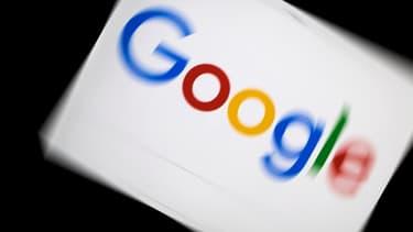 Google a payé 17 millions d'euros d'impôts en France en 2018