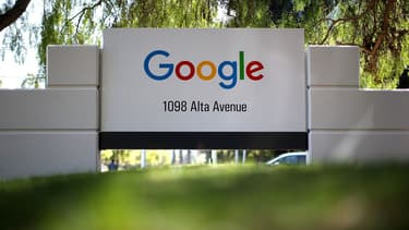 Google met fin à sa courte incursion européenne dans le financement de start-up
