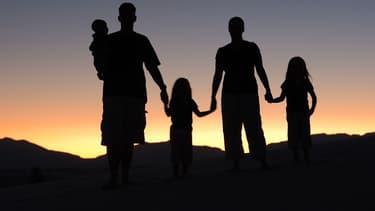 Les ménages les plus modestes sont ceux qui, en proportion, gagnent le plus
