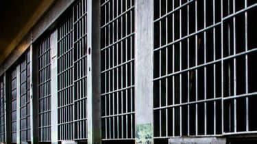 Un détenu de la maison d'arrêt de Villeneuve-lès-Maguelone (Hérault) s'est suicidé ce samedi soir