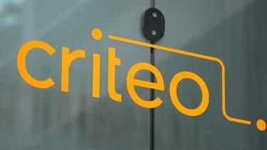 Après de fortes croissances, Criteo prévoit une croissance de son activité à un chiffre pour 2018.
