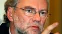 """Laurent Joffrin, actuel directeur de la rédaction de Libération, pourrait revenir au Nouvel Observateur, dont il a dirigé la rédaction de 1988 à 1996 puis de 1999 à 2006. La proposition lui a été adressée par le propriétaire de """"l'Obs"""", Claude Perdriel, q"""