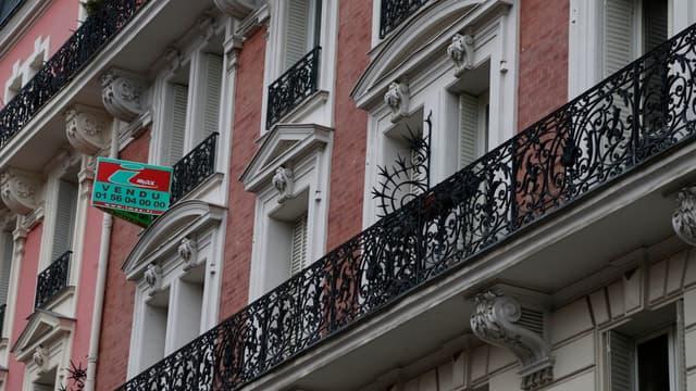 Selon la Fnaim, le taux de vacance en France a augmenté de 1% entre 1999 et 2014