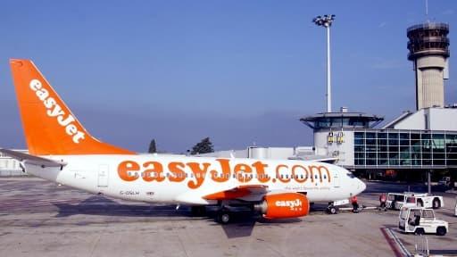 EasyJet et les autres compagnies low cost offrent des tarifs plus intéressants sur les liaisons européennes.