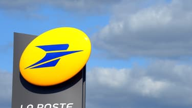 À l'occasion de la renégociation de l'actionnariat de la CNP Assurances, la Poste pourrait devenir une filiale de la Caisse des dépôts.