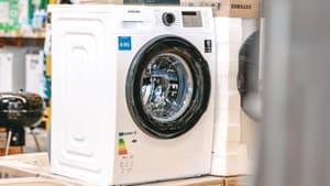 Bon plan Electro Dépôt : équipez votre maison comme il se doit avec un lave-linge de qualité