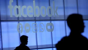 Facebook lance une nouvelle fonctionnalité de gestion des données personnelles récupérées en dehors du réseau social.