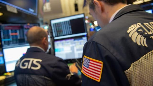 La composition du Dow Jones va être modifiée en profondeur