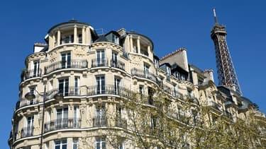 La mauvaise conjoncture explique la décision des organisateurs d'annuler la 31ème édiition du salon national de l'immobilier qui devait se tenir en septembre à Paris.