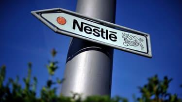 Le syndicat de Nestlé à envoyée une lettre ouverte au Premier ministre.