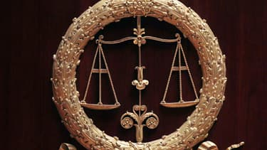 Conseil supérieur de la magistrature (Photo d'illustration)