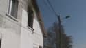 Le père des cinq enfants mort dans l'incendie de sa maison a pu livrer un premier récit de la soirée tragique.