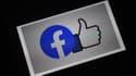Facebook reste le premier réseau social au monde, avec 2,6 milliards d'utilisateurs actifs par mois.