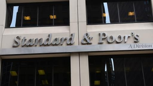 S&P estime que la possible amende infligée à BNP Paribas peut affecter ses fonds propres.