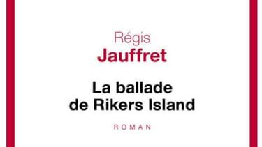 La ballade de Rykers Island