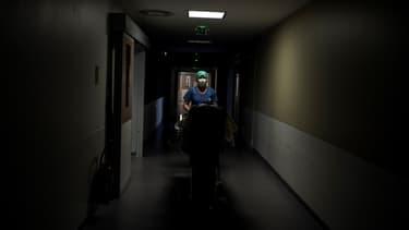 Les infirmières travaillant la nuit sont davantage exposées au risque de cancer
