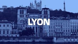 Annonces Immobilier neuf Lyon