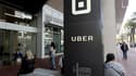 Uber accumule les déboires en Europe.