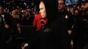 Ronda Rousey, la superstar féminine du MMA et de l'UFC
