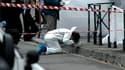 Toulouse, après l'attaque d'une école juive par Mohamed Merah