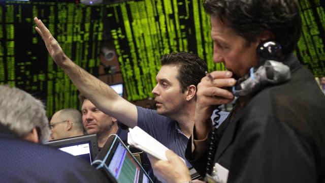 Ouverture timide à prévoir sur les marchés, mais les signaux d'amélioration se confirment partout sur les marchés à court terme.