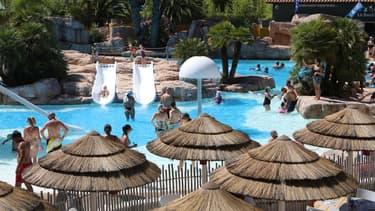 70% des français qui partent en vacances cet été ont choisi l'Hexagone.