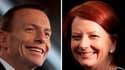 Une semaine de confrontations et d'incertitude politique s'annonce en Australie, où le comptage des voix se poursuit après des élections législatives qui ne semblent pas avoir accouché d'une majorité. Le Premier ministre sortant, la travailliste Julia Gil