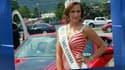 Brandi Lee Weaver-Gates, élue Miss Pennsylvanie en 2005, est soupçonnée d'avoir extorqué plusieurs dizaines de milliers de dollars en faisant croire qu'elle avait un cancer.