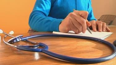 L'Agence du médicament rappelle deux lots du diurétique Furosémide, qui contiennent par erreur des somnifères.
