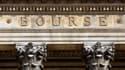 Une douzaine d'entreprises sur les quarante qui composent l'indice phare parisien sont nées avant 1900.