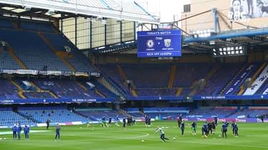 Super League : Laurens confirme que Chelsea se retire avant que Manchester City et Liverpool ne suivent