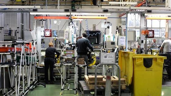 François Roudier, porte-parole du syndicat des constructeurs, ne croit pas aux mesures de soutien pour relancer les ventes automobiles.